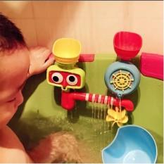 Đồ chơi tắm Bathfun