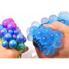 Hình ảnh Đồ Chơi Trứng Lưới - Stress Ball