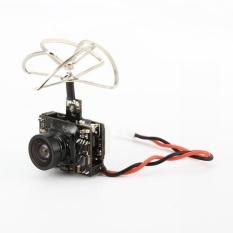 Bán Eachine Tx03 Mini Aio 5 8 Gam 72Ch Vtx 600Tvl 1 3 Cmos Camera Fpv Cong Suất Phat Quốc Tế Trung Quốc Rẻ