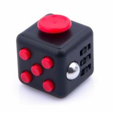 Hình ảnh Fidget Cube - Khối lập phương giảm căng thẳng