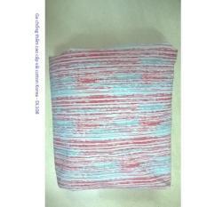 Mua Ga Chống Thấm Vải Cotton Cao Cấp Dl108 Loại 1M6X2Mx10Cm