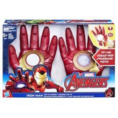 Hình ảnh Găng tay chiến đấu điện quang của Iron Man AVENGERS - B9957