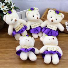 Hình ảnh Gấu Bông Mini