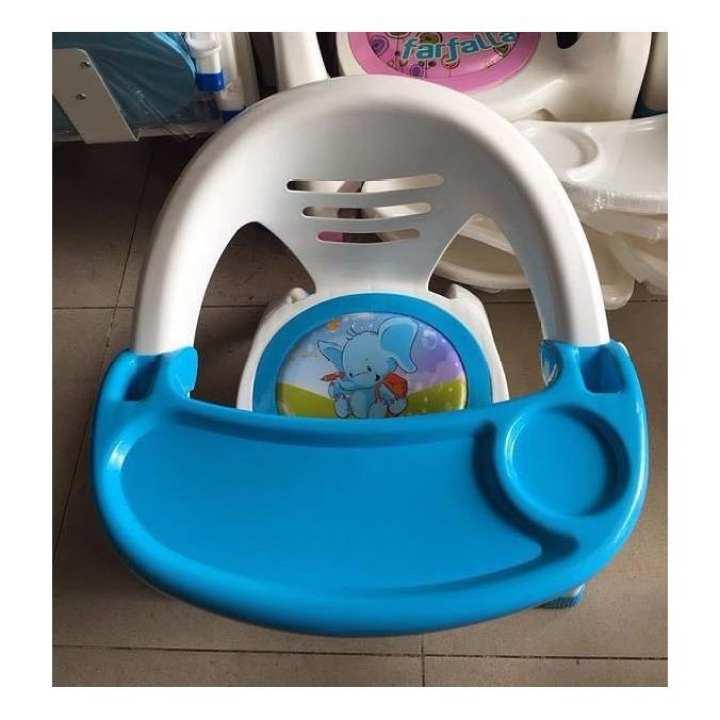 GHẾ ĂN DẶM VIỆT NHẬT CHO BÉ - ghế ăn - mẹ và bé - tre sơ sinh và trẻ nhỏ - ghế tập ngồi