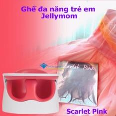 Ghế đa năng trẻ em Jellymom