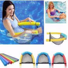 Ghế phao bơi cho người lớn và trẻ em