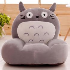 Bán Ghé Sofa Hinh Totoro Cho Bé Mới