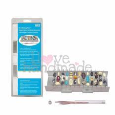 Hình ảnh Giá treo hạt - bead baking rack
