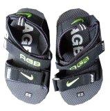 Giá Bán Giay Sandal Xốp Quai Ngang Cho Be G002 Mới Nhất