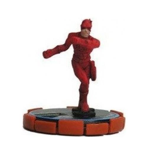 Heroclix: Daredevil # 35