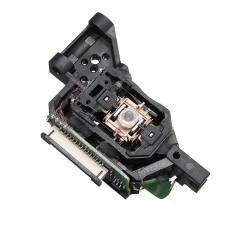 Hình ảnh HOP-15XX Đầu Laser Thay Thế Cho XBOX 360 Slim Lite-Above DG-16D4S Chặt Hải Đăng-quốc tế