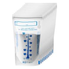Coupon Ưu Đãi Hộp 30 Túi Trữ Sữa Unimom 210ml