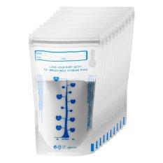 Hộp 30 Túi Trữ Sữa Unimom 210ml Cho Trẻ Sơ Sinh Siêu Giảm Giá