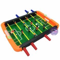 Hộp đồ Chơi đá Banh Bàn 11 Người Soccer - ĐỒ ChƠi ChỢ LỚn By Đồ Chơi Chợ Lớn.