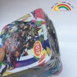 Mã Khuyến Mại Hộp Thẻ Bai Yugioh Size 25 3 Nhan Vậtktb462 Cem Mới Nhất