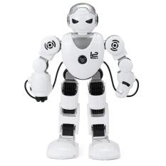 Hình ảnh Điều Khiển Từ Xa thông minh Robot 2.4 gam Nhảy Múa Trận Đồ Chơi Mô Hình Hiện Nay-quốc tế