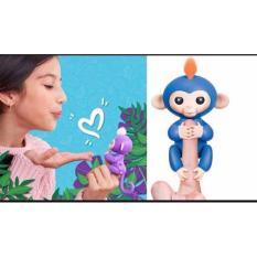 Hình ảnh Khỉ thông minh FINGER MONKEY TOYS