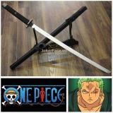 Bán Kiếm Gỗ Yubashiri Zoro One Piece Oem Nguyên