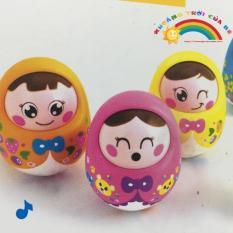 Mua Lật Đật Hulie Toys Kt985 Rẻ