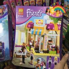 Lego Friends No.10165 KT845