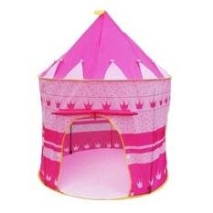 Hình ảnh Lều Bóng Công chúa - Hoàng Tử cho bé yêu ( Hồng) - Kmart