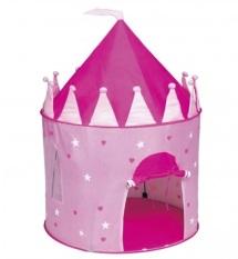 Hình ảnh Lều bóng công chúa (Hồng)