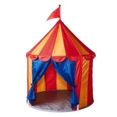 Hình ảnh Lều Ikea Circus