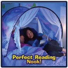 Hình ảnh Lều Ước Dream Tents