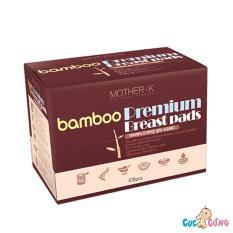Bán Mua Lot Thấm Sữa Sợi Tre Mother K 108C Mới Hồ Chí Minh