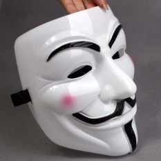 Hình ảnh Mặt nạ hacker