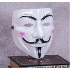 Hình ảnh Mặt nạ hacker Mặt nạ hacker