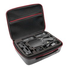 Cửa Hàng Mavic Handbag Hard Box Storage Case For Dji Mavic Pro Drone Waterproof Case Intl Oem Trung Quốc