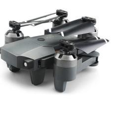 Hình ảnh Máy bay điều khiển 4 cánh XT-1 có camera Wiffi kết nối xem hình bằng điện thoại