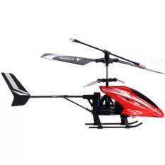 Hình ảnh Máy bay điều khiển dành cho trẻ em (Đỏ)