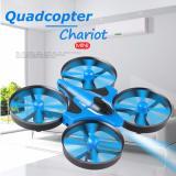 Bán May Bay Điều Khiển Từ Xa 4 Canh Mini Quadcopter Drone Lls Xanh Trong Hồ Chí Minh