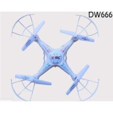 Giá Bán May Bay Điều Khiển Từ Xa Flycam X5C 1 Khong Camera Kmart None Tốt Nhất