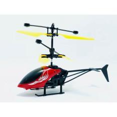 Hình ảnh Máy bay helicopter