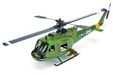 Hình ảnh Máy bay mô hình - 1/48 AH-1G HUEY COBRA - SEMINAR/HOBBY WORLD