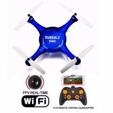 Hình ảnh MÁY BAY S52 DRONE QUADCOPTER