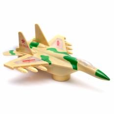 Hình ảnh Máy bay tiêm kích A567-30