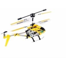 Hình ảnh Máy bay trực thăng mini điều khiển từ xa