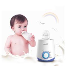 Ôn Tập May Ham Sữa Amama May Ham Nước Pha Sữa Cho Be Gia Rẻ