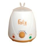 Bán May Ham Sữa Đa Năng Cao Cấp Fatzbaby Fb3007Sl Fatzbaby Trực Tuyến