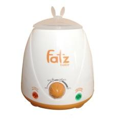 Ôn Tập May Ham Sữa Đa Năng Cao Cấp Fatzbaby Fb3007Sl Fatzbaby