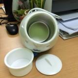 Giá Bán May Ham Sữa Tiệt Trung 3Trong1 Cho Be Nguyên