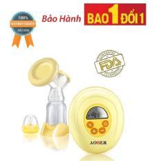 Chiết Khấu May Hut Sữa Aober Đức Chất Lượng Cao Aoberst Việt Nam