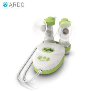 Máy hút sữa điện đôi ARDO CALYPSO Made in Swiss (Kèm quà tặng) thumbnail