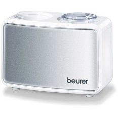 Máy tạo ẩm Beurer LB12 (trắng)