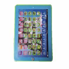 Hình ảnh Máy tính bảng cho bé học tập tiếng Việt LM899