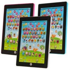 Hình ảnh Máy tính bảng cho bé phiên bản 2018